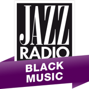 Radio Jazz Radio - Black Music