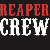 Radio reapercrew