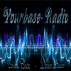 YourBase-Radio