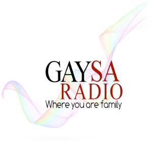 Radio Gaysa Radio