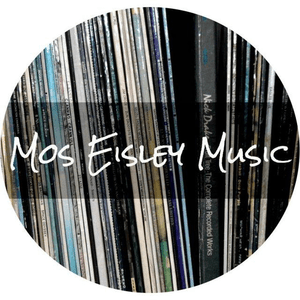 Radio moseisleymusic