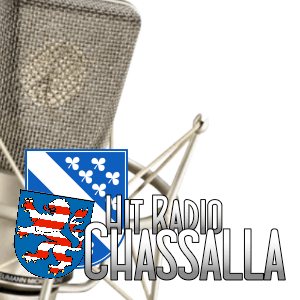 Radio Hit Radio Chassalla Mainstream