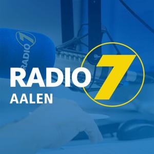 Radio Radio 7 - Aalen