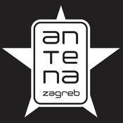 Radio Antena Zagreb