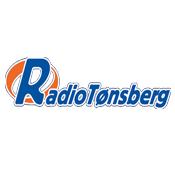 Radio Radio Tonsberg
