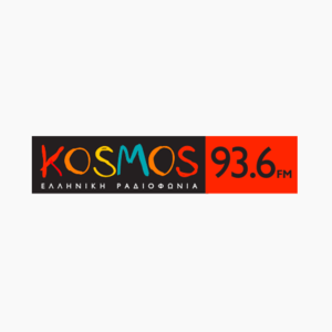 ERT Kosmos 93,6