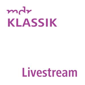 Radio MDR KLASSIK