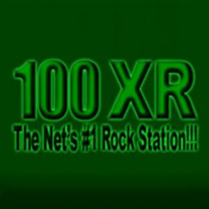 Radio 100 XR