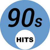 Radio OpenFM - 90s Hits