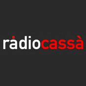 Radio Radio Cassà 103.1 FM