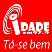 Radio Rádio Cidade 97.9