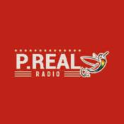 Radio Radio Puerto Real