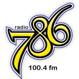 Radio Radio 786