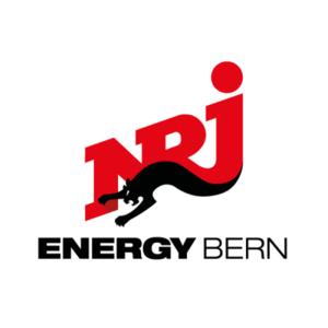 Radio ENERGY Bern