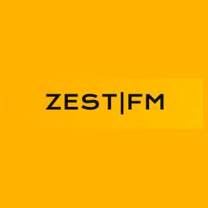 Radio Zest FM