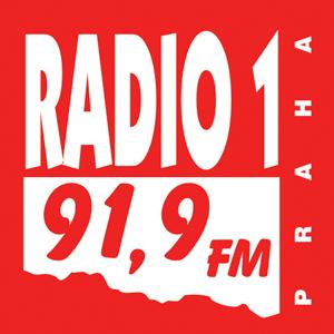 Radio Radio 1 CZ
