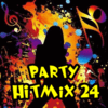 hitmix24