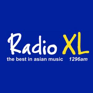 Radio Radio XL