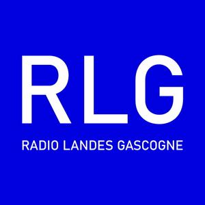 Radio RLG Radio Lande Gascogne