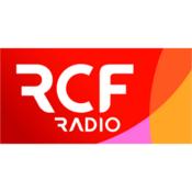 Radio RCF Charente
