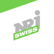 Radio Energy Swiss