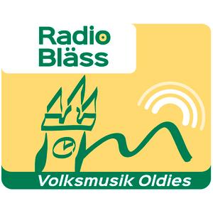 Radio Radio Bläss