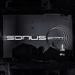 Radio sonus.fm