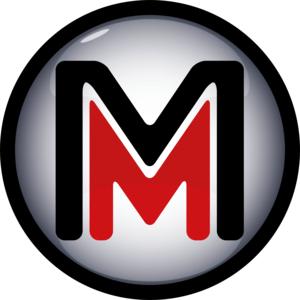 Radio Manaus Mix