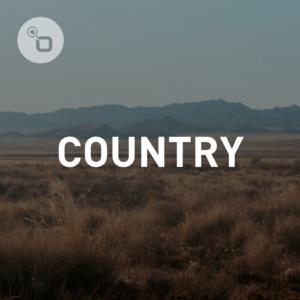 Radio COUNTRY