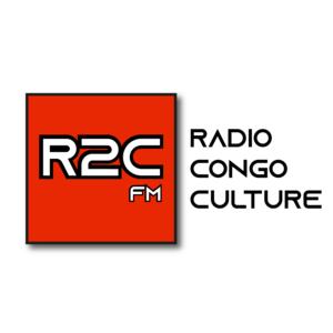 Radio R2CFM Radio Congo Culture