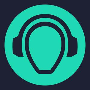 Radio Power 2020