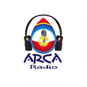 Arca Iberoamerica
