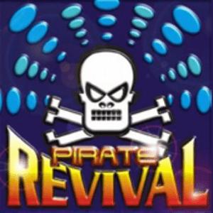 Radio PirateRevival