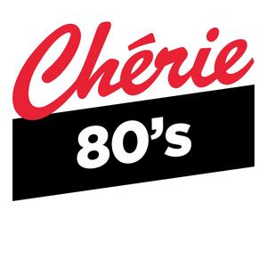 Radio Chérie 80