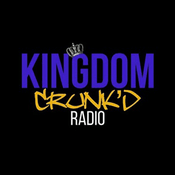 Radio Kingdom Crunk'd Radio