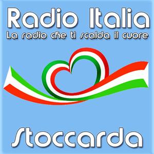Radio Radio Italia Stoccarda