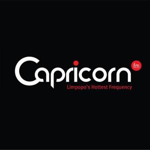 Radio Capricorn FM
