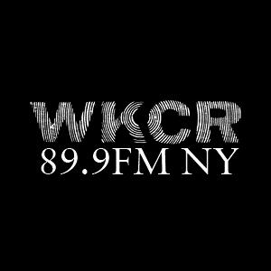 Radio WKCR 89.9 FM