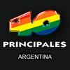 Los 40 Principales Argentina