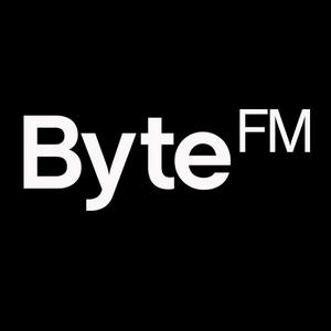 Radio ByteFM