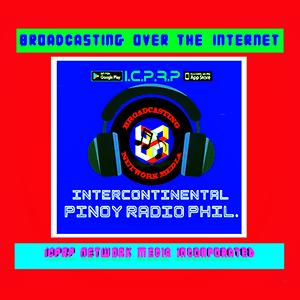 Radio ICPRP ORMOC CITY RADIO