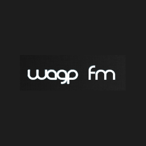 Radio WAGP - The Light 88.7 FM
