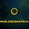 Philosomatika