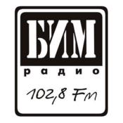 Radio BIM Radio Almet