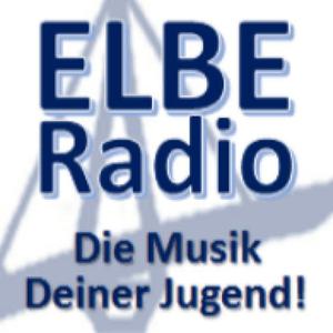 Radio ELBE-Radio