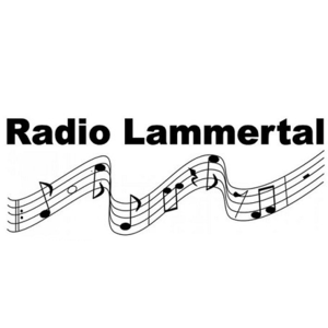 Radio Radio Lammertal