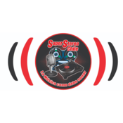 Radio SuperStereo Jazz