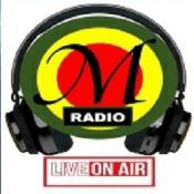 Radio Mradio musique