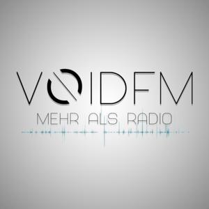 Radio Lukas Production