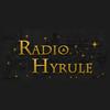 Radio Hyrule